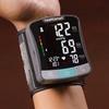 HealthSmart Talking Automatic Digital Blood Pressure Monitor