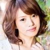 福岡県/赤坂 ≪カット+(カラーorパーマ)+トリートメント/他1メニュー≫