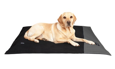 $29 for an ExtraLarge Pet Bed in Choice of Four Colours