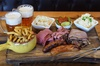 31% Off Food and Beer at The Corned Beef House