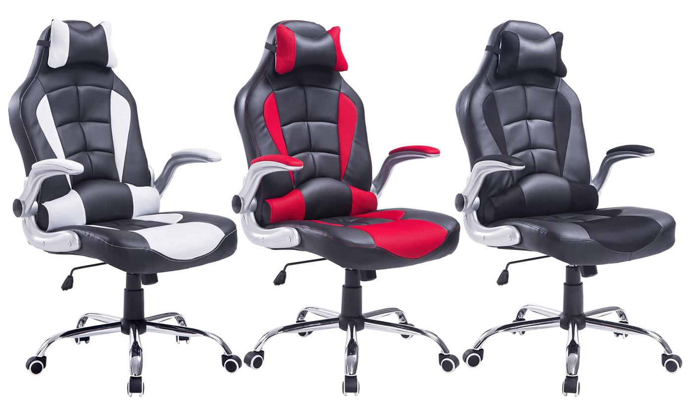 homcom-office-chair