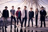 Casting Crowns – Up to 51% Off Christian Rock Concert