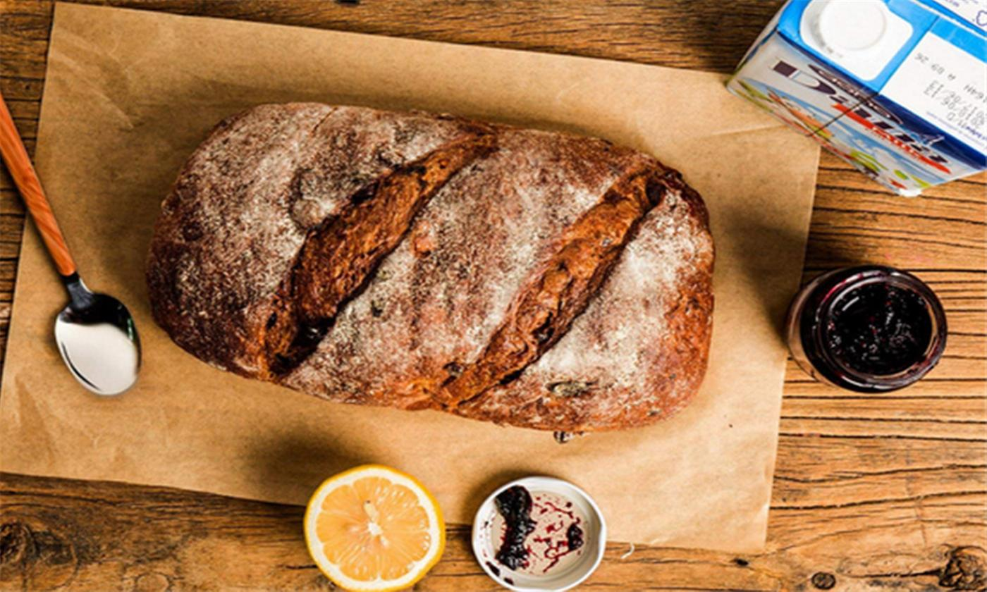 5 or 10 Heat-Resistant Reusable Baking Mats