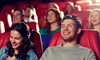 Imagine Cinemas - Imagine Cinemas - Southpoint: C$25 for Two Admissions, Popcorns, and Drinks at Imagine Cinemas (C$42 Value)