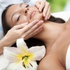 Up to 57% Off 60-Minute Swedish Massages at Natural Pure Skincare Spa