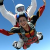 50% Off at Skydiving Philadelphia