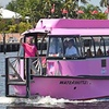 Up to 52% Off All-Day Water Shuttle Passes