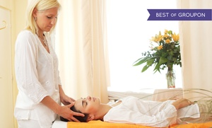 Up to 54% Off at Honolulu Massage and Bodyworks at Honolulu Massage and Bodyworks, plus 9.0% Cash Back from Ebates.