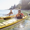 Up to 50% Off Kayak Rental from One World Adventure Company