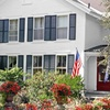 Up to 54% Off at Inn at Weston in Vermont