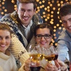 78% Off a Two-Hour Wine Tasting for 12 to 16 People