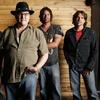 Blues Traveler – Up to 38% Off Rock Concert