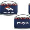 NFL Cool Six Beverage Cooler