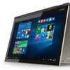 "Toshiba Satellite 15.6"" 2-in-1 Convertible Touchscreen Laptop"