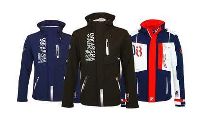 478bc12f0250e Vestes et manteaux pour hommes - Deals, bons plans et promotions