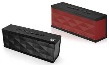Groupon deals and coupons for restaurants fitness travel shop groupon soundbot sb571 portable wireless bluetooth speaker with 12w output hd bass fandeluxe Images