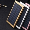 Solar-Powerbank 10.000 mAh