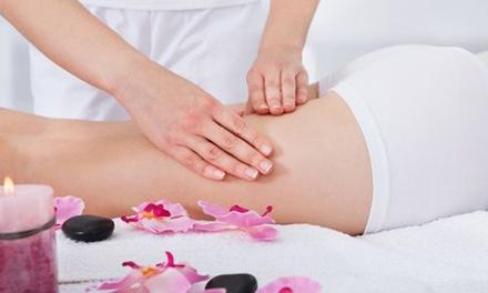Uno o 3 massaggi da 30 minuti a 19,90€euro