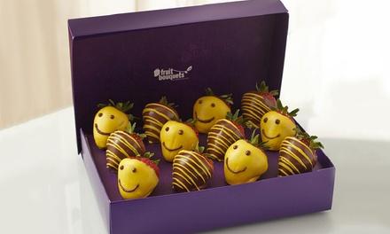 $30 Toward Fruit Arrangements from FruitBouquets.com