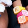 $24 for a Unisex Flex Watch