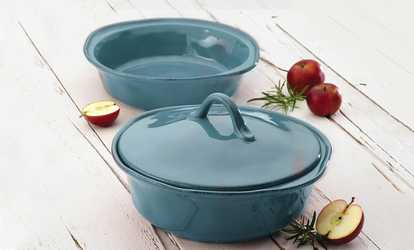 Bakeware Deals Amp Coupons Groupon