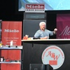 MetroCooking DC – Up to 35% Off Exhibits and Demos