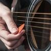 47% Off Private Music Lesson