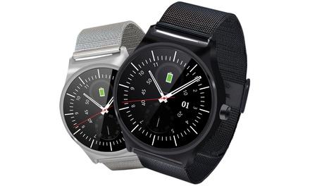 GoClever Elegance Smartwatch