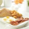 Up to 40% Off at Eggsmart Restaurant