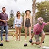 2-Hour Barefoot Bowls with Drinks