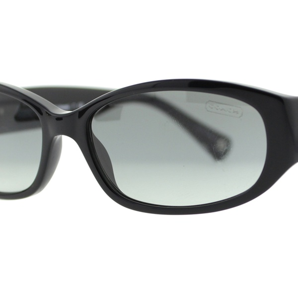 6825a4cf Coach Women's Sunglasses