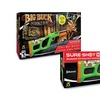 Big Buck Hunter Pro Home Arcade Game Set or Add-on Wireless Controller