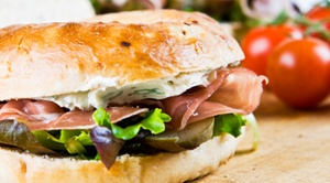 Franky's Deli Warehouse: 60% off at Franky's Deli Warehouse
