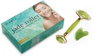 Rouleau de jade Jade Roller