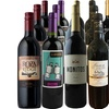 Up to 77% Off Bottles of Malbec Wine Plus a Wine Thermometer