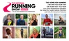 National Running Show South