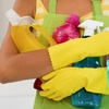 Up to 41% Off Housecleaning