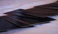 1h de voyance complète par téléphone avec un tirage de carte et pendule à 19,90 € chez Maghdaline Voyance