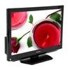 """Sansui 32"""" LCD HDTV/DVD Combo (HDLCDVD328)"""