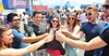 Up to 52% Off at Ocean City Brew Fest 2017