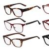 Valentino Women's Eyewear