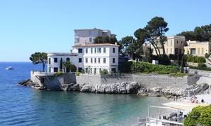 Sanary-sur-Mer : 1 à 3 nuits en chambre Confort avec petit déjeuner Sanary sur Mer
