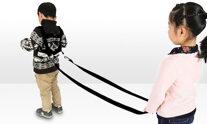 Pferdegeschirr für Kinder | Groupon Goods