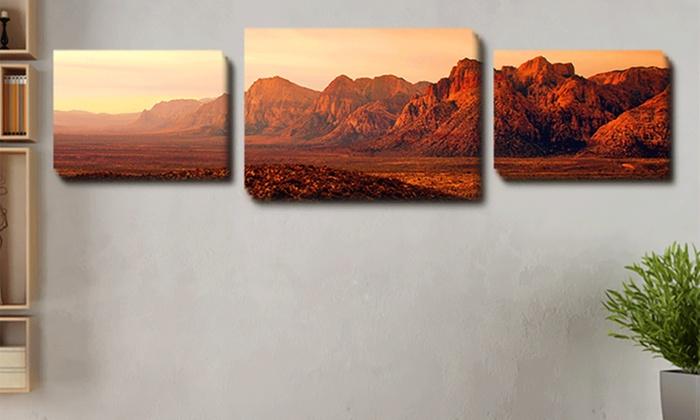 canvas print studio prints canvas print studio groupon