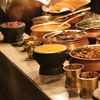 Up to 48% Off at Kohinoor Grill Frontier Indian Cuisine