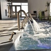 Relaxation Day at Noah Spa, Two Locations