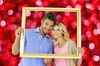 Up to 91% Off Photo Shoot from Hollywood Visual Studio