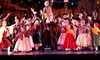 A Christmas Carol – Up to 53% Off Ballet