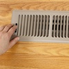55% Off an Air-Duct and HVAC Cleaning