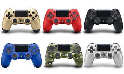 تعرف أجهزة PlayStation Slim الفروقات تعرف أجهزة PlayStation Slim الفروقات